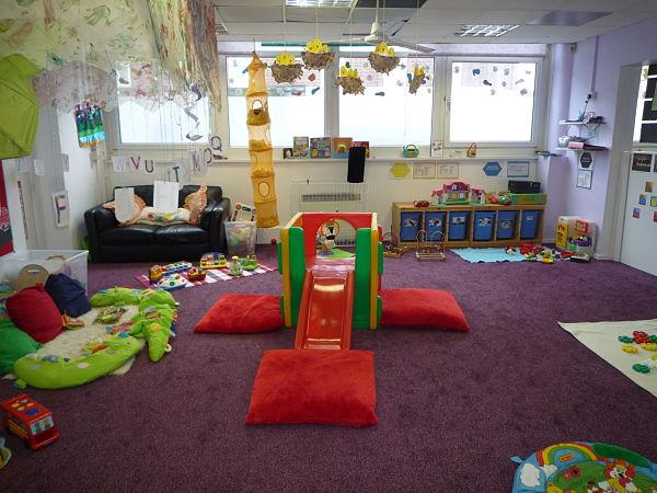 southgate preschool tarakindergarten nursery about us 357
